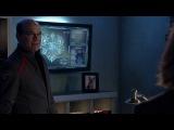 Звездные врата Атлантида [5 сезон | 20 серия]HD