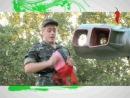 golaya-na-tv-onlayn
